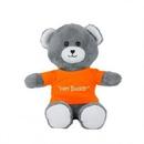 Custom Hey Buddy Bear, 8.5