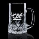 Custom 21 Oz. Park Lane Stein Mug