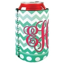Custom Neoprene Can Cooler (Full Color), 4