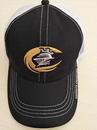 Custom Baseball Cap, 6 3/4