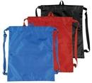 Custom Drawstring Tote Bag, 15