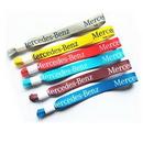 Custom Polyester Wrist Strap, 13 4/5