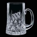 Custom 21 Oz. Denby Stein Mug