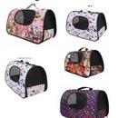 Custom Portable Travel Pet Case, 14