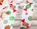 Custom Printed Ribbons for Birthday Parties, 36