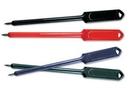 Custom 60E Series Pencils, 2 3/4