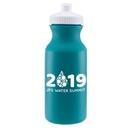 Custom Bike II - 20 oz. Sports Bottle, 7.99