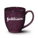 Custom Sante Fe Mug - 16oz Plum