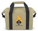 Custom 18 Pack Premium Duck Cooler Bag (14 3/4