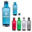 Custom 27 Oz. Tritan Libby Bottle, 10