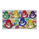 Custom The 42nd Street New Year Assortment For 50