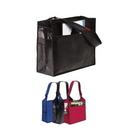 Custom Non-woven Shoulder Bag