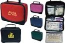 Custom Mega Medic Bag, 9