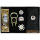 Custom Platinum Plus Gift Kit