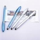 Custom Banner Classy Touch Pen, 5.7874