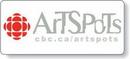 Custom White Gloss Polypropylene Roll Labels Stock Rectangle (1.75