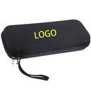 Custom Stethoscope Storage Bag Case Travel  Organizer, 10 1/4