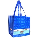 Custom Laminated Tote Bag 13
