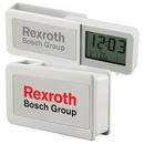 Custom Dot Matrix Multi Function Alarm Clock, 2