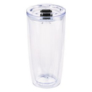 Custom 19 Oz. Everest Clarity Tumbler, 7