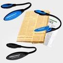 Custom Flexible LED Flashlight, 10