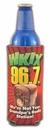 Custom Full Color 16 Oz. Aluminum Bottle Hugger Beverage Insulator (Sublimated)