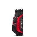 Custom Titleist STA Dry Cart Golf Bag
