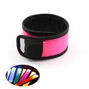 Custom LED Slap Bracelet, 12.99