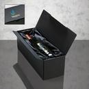 Custom Bergamo Satin-Lined Box - 750ml