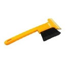 Custom Multi-Function Car Snow Shovel, 13.6