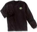 Custom HDILong Sleeve T-Shirt