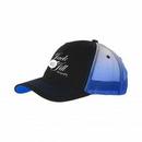 Custom Ombr Cap