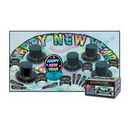 Custom The Celebration New Year Assortment For 10