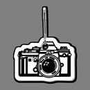 Custom Camera (35Mm Wt) Zip Up
