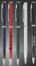 Custom Bethany Pen