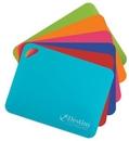 Custom Flexible Cutting Board, 14 7/8