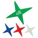 Custom Star Magnetic Clip