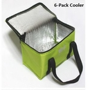 Custom Cooler Bag (8.5