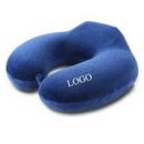 Custom the U Shaped Neck Pillows, 11.8