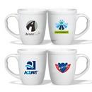 Coffee mug, 15 oz. Mighty Mug, Ceramic Mug, Personalised Mug, Custom Mug, Advertising Mug, 4.75