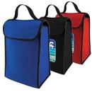Custom Neoprene Lunch Bag (12