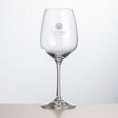 Custom Oldham Wine - 15oz Crystalline