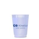 Custom 10 Oz. Unbreakable Cups - The 500 Line