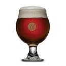 Custom Belgian 5oz Beer Taster