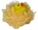 Custom Duckie Scrunchie, 5
