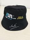 Custom Fisherman Hat, 22.8