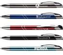 Custom Top Cat Pen
