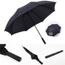Custom Auto-open Golf Umbrella, 60