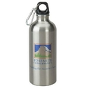 Custom 22 Oz Full Color Sublimation Stainless Steel Water Bottle
