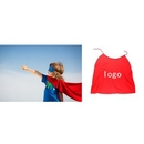 Custom Superhero Capes For Youth & Child, 35